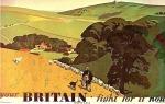 British WW2 posters 2