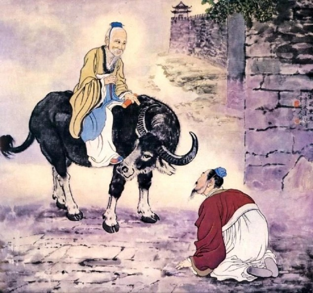 http://03varvara.files.wordpress.com/2010/07/xu-beihong-the-arrival-of-lao-zi-1943-e1279668274966.jpg