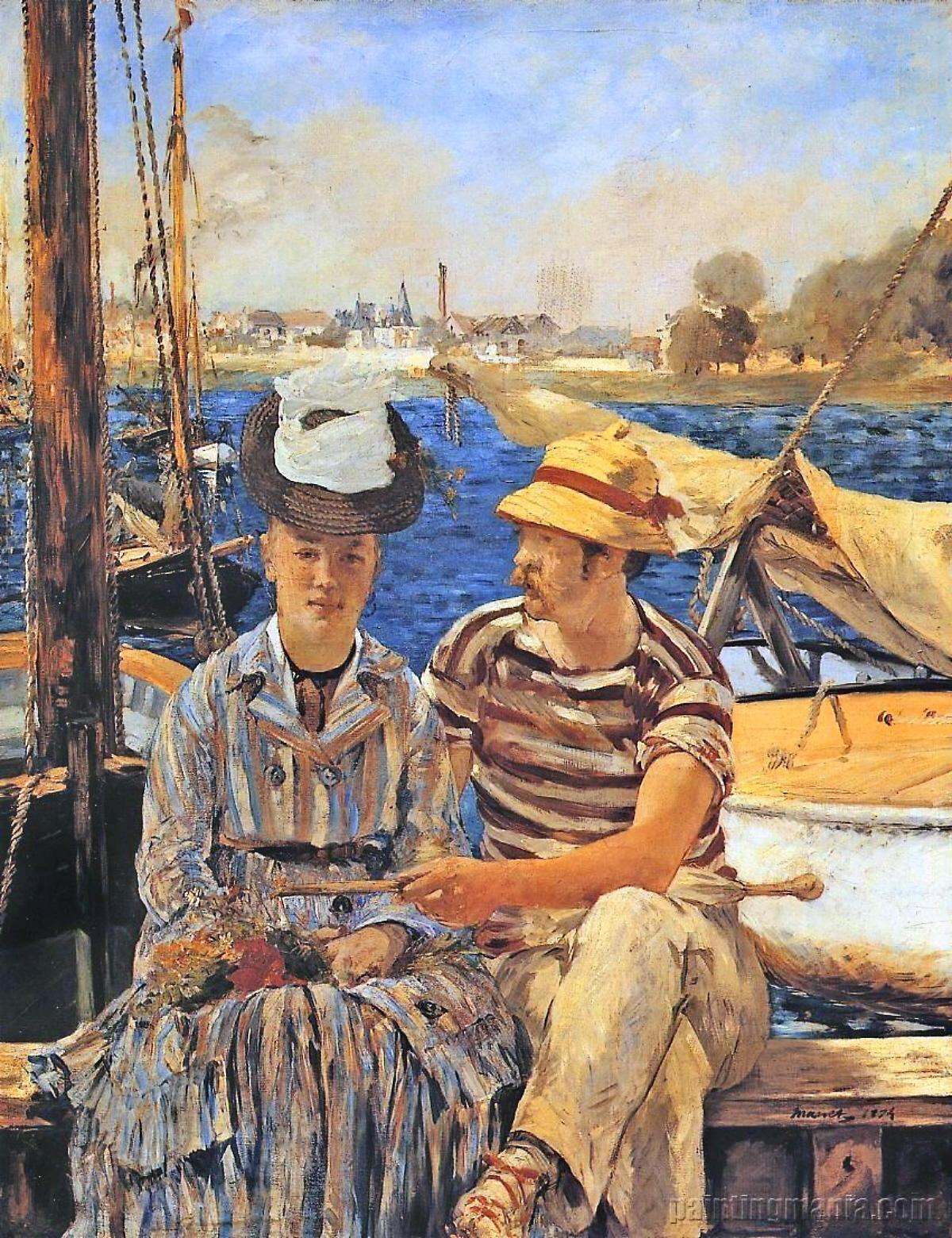 https://03varvara.files.wordpress.com/2011/06/c3a9douard-manet-argenteuil-1874.jpg