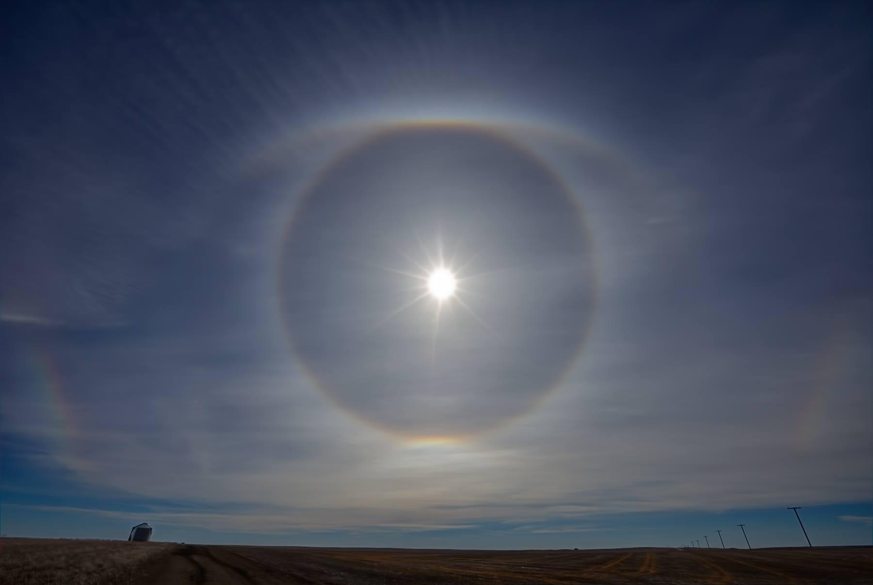 00-ryan-wunsch-eye-in-the-sky-canada-2016